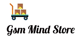 GSM Mind Store